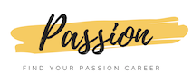 Find Your Passion Career