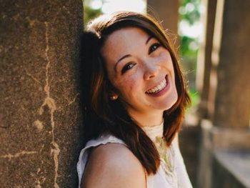 FYPC Podcast Ep 5: Rachel Aldrich, Random House 1
