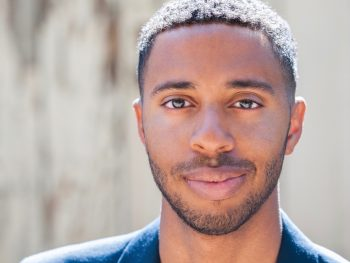 FYPC Podcast Ep 21: Laurence Jackson, Assistant Line Producer on Netflix's You 1