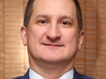 FYPC Podcast Ep 26: Dan Casetta, Sales Executive at Vector Marketing and Cutco Cutlery