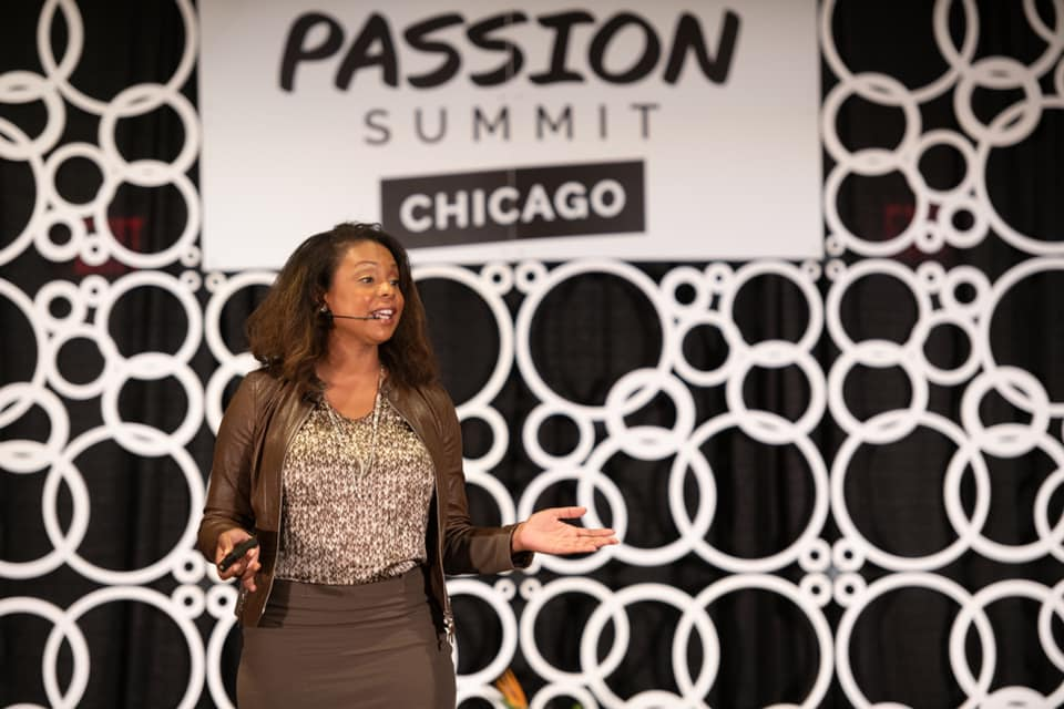 10 Most Inspiring Takeaways from The Passion Summit 9