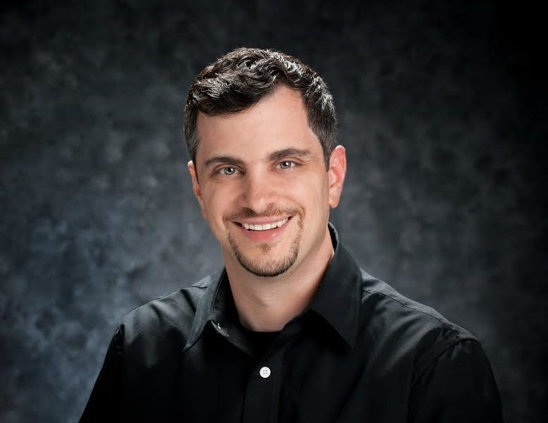 FYPC E38: Dr. Richard Shuster, Clinical Psychologist