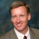 FYPC Podcast Ep 40: James Tarbox, San Diego State University Career Services 2