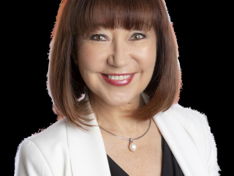 FYPC Podcast Ep. 44: Jane Jackson, Career Management Coach