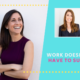 FYPC Podcast Ep. 48: Lauren McGoodwin, CEO and founder of Career Contessa 2