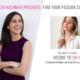 FYPC Podcast Ep. 51: Jules Montgomery, Founder of Matches Media and Social Media Entrepreneur 2
