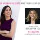 FYPC Podcast Ep. 52: Laurie Ruettimann, Writer, Entrepreneur, and Speaker